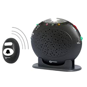 CALL20 Tel/Door Ring Flasher