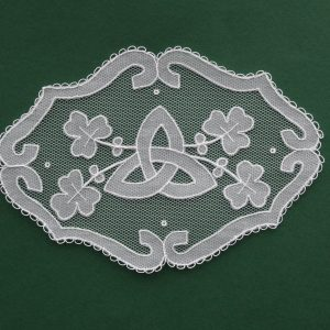 Celtic Knot Shop Carrickmacross Shop Online