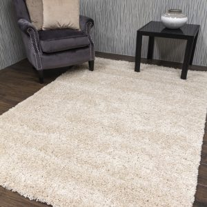 Dreams Shaggy - Beige Setting (Large) Shop Carrickmacross Shop Online