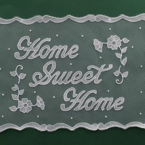 Home Sweet Home Shop Carrickmacross Shop Online