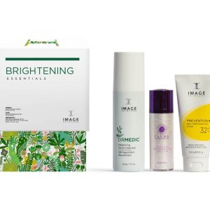 Skincare Beauty Laser brightening