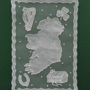 Ireland Map Shop Carrickmacross Shop Online