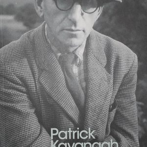 Kavanagh collected poems - Shop Carrickmacross Shop Online