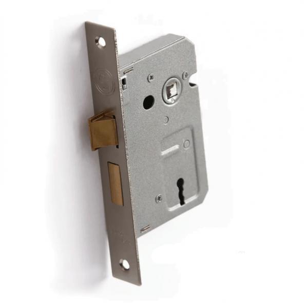 Sash-lock-65mm-Satin-Nickle-Chrome