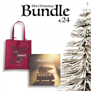 The Christmas Bundle from Barry Jay Hughes