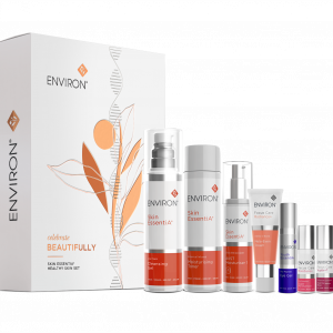 Skincare Beauty Laser Environ skinacre
