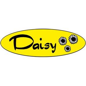 Daisy Shop Carrickmacross Shop Online