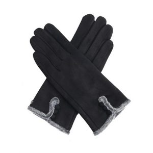 black gloves Shop Carrickmacross Shop Online