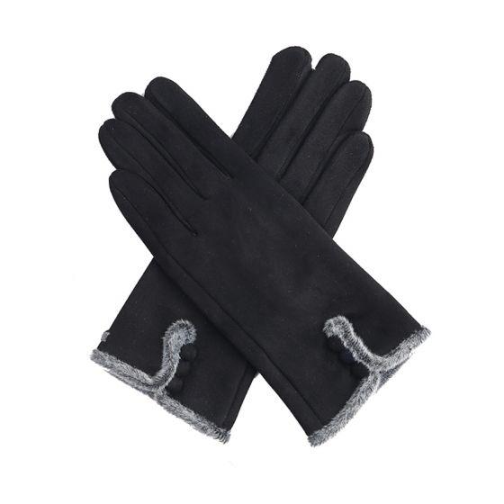 black gloves Shop Carrickmacross Shop Online
