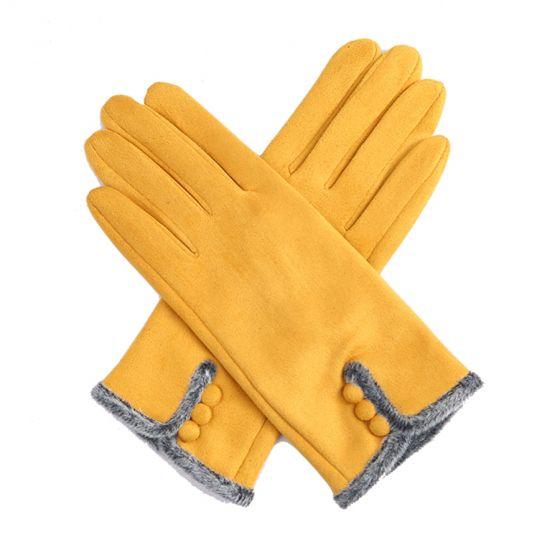 mustard gloves Shop Carrickmacross Shop Online