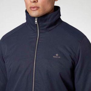 gant jacket Shop Carrickmacross Shop Online