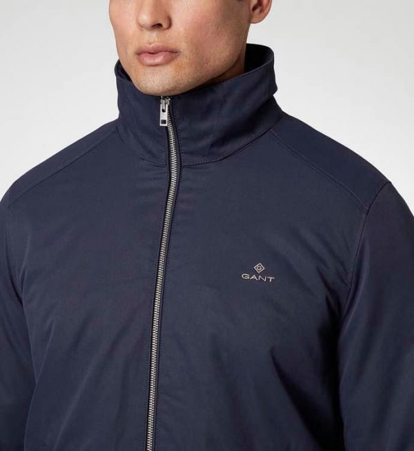 gant jacket Shop Carrickmacross Shop Online