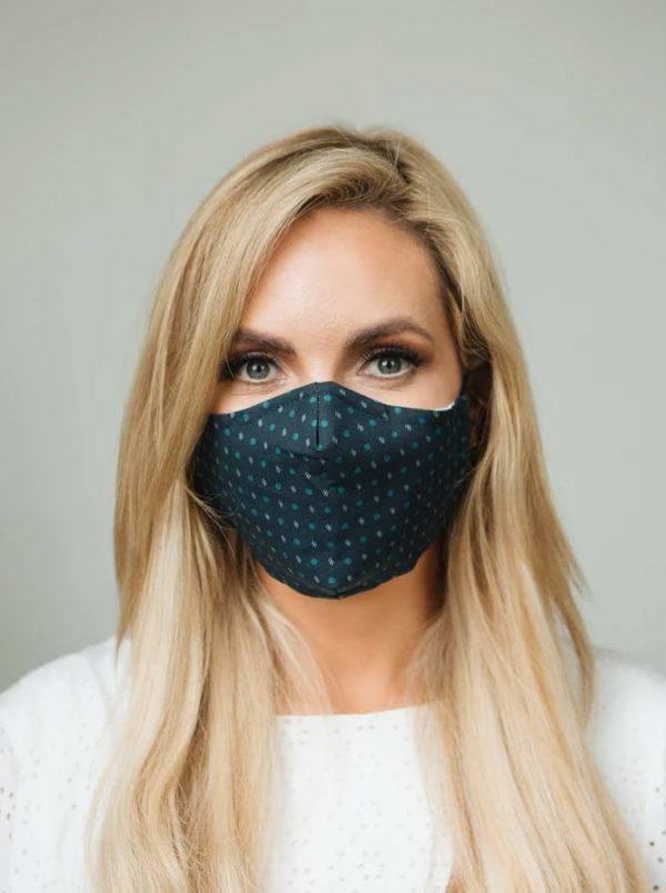 Face Masks Shop Carrickmacross Shop Online