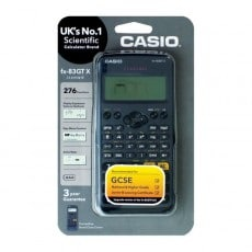 Casio Calculator Shop Carrickmacross Shop Online