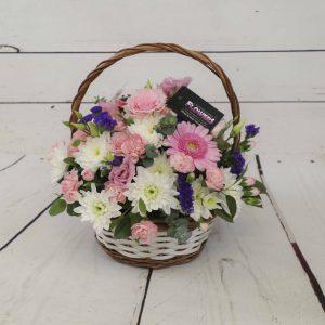 Churchview flowers -Shop Carrickmacross Shop Online