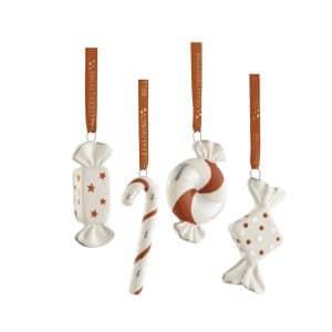 Sweet Ornaments Shop Carrickmacross Shop Online
