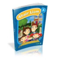 Abair Liom A - Shop Carrickmacross Shop Online