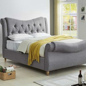 Arizona-Bed Shop Carrickmacross Shop Online