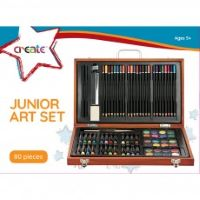 Art Set School Office Supplies - Shop Carrickmacross Shop Online