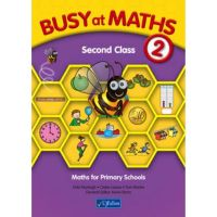 Busy At Maths - Shop Carrickmacross Shop Online