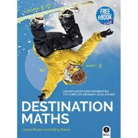 D maths OL Leaving Cert - Shop Carrickmacross Shop Online