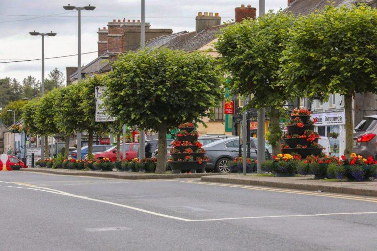 Buy Online - Shop Carrickmacross Monaghan