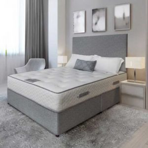 Evolution-Mattress Shop Carrickmacross Shop Online