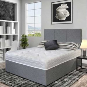 Hampton-Mattress Shop Carrickmacross Shop Online