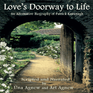 Loves-Doorway-to-Life-CD-Cover Shop Carrickmacross Shop Online
