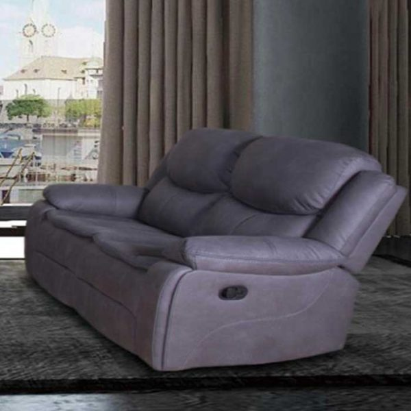 New-New-York-2-seater Shop Carrickmacross Shop Online