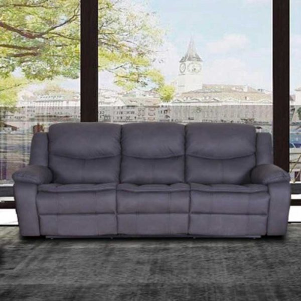 New-New-York-3-seater Shop Carrickmacross Shop Online