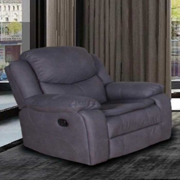 New-New-York-Armchair Shop Carrickmacross Shop Online