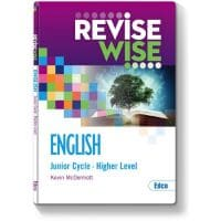 Rewise Wise JC School Office Supplies - Shop Carrickmacross Shop Online