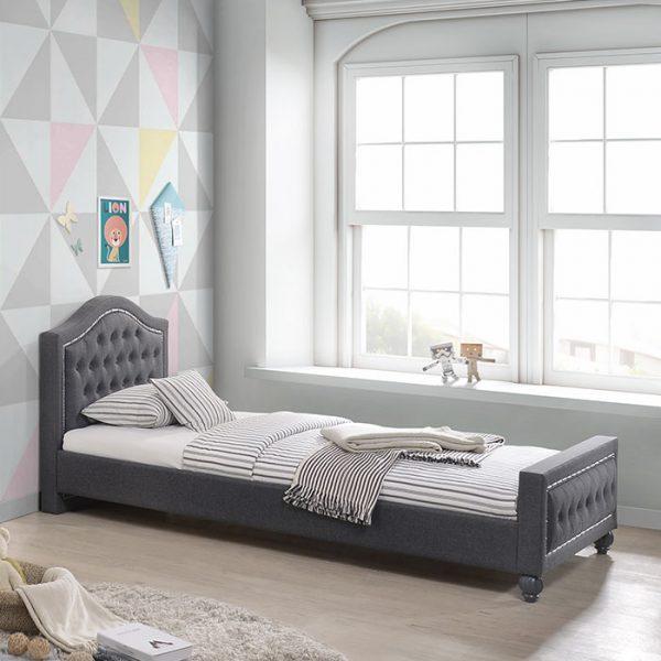 Taylor-single-Bed Shop Carrickmacross Shop Online
