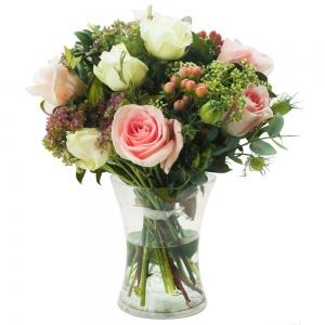 Vintage-Flowers - Shop Carrickmacross Shop Online
