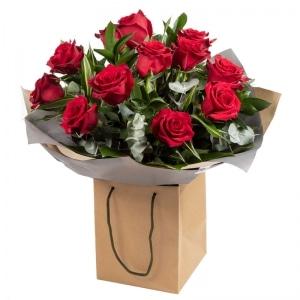 With Love Shop Carrickmacross Shop Online