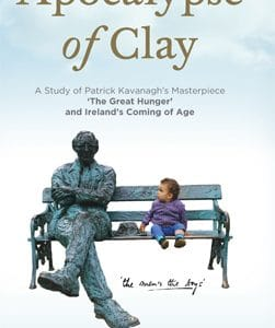 apocalypse-of-clay Shop Carrickmacross Shop Online