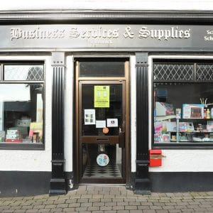 Office School Supplies - Shop Carrickmacross Shop Online