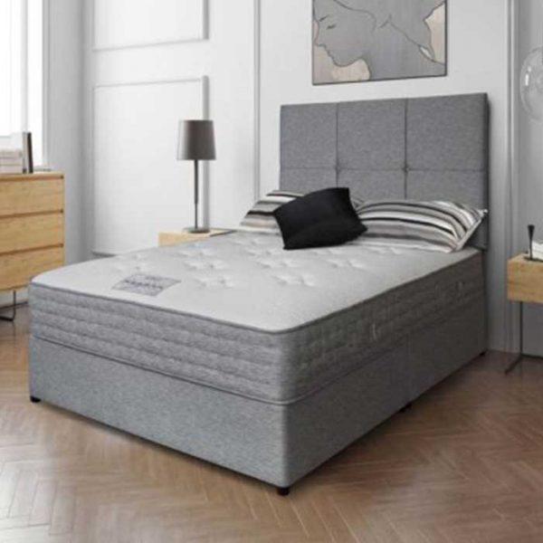 diplomat-mattress Shop Carrickmacross Shop Online