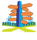 Chamber of Commerce- Shop Carrickmacross Shop Online
