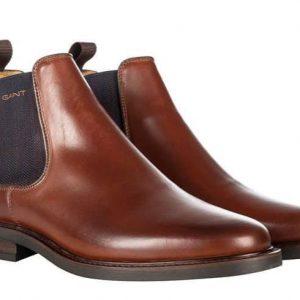 gant boot Shop Carrickmacross Shop Online