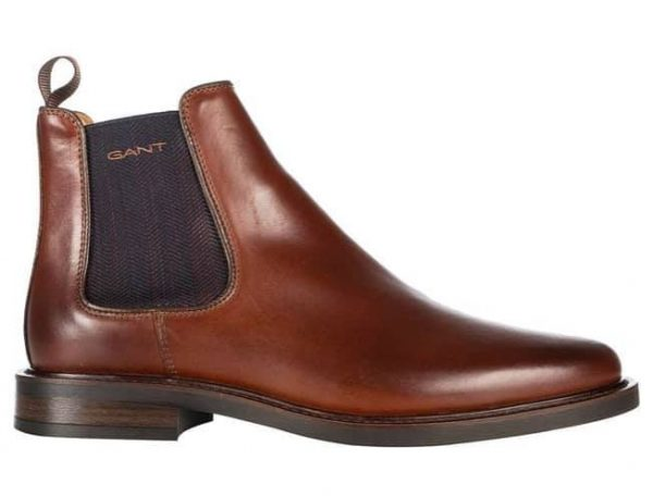 gant boot Shop Carrickmacross Shop Online