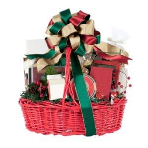 gift_hamper Shop Carrickmacross Shop Online