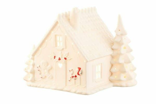 gingerbread luminaire Shop Carrickmacross Shop Online
