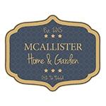 Mc Allister Shop Carrickmacross Shop Online
