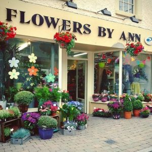 Flowers By Ann Shop Carrickmacross Shop Online
