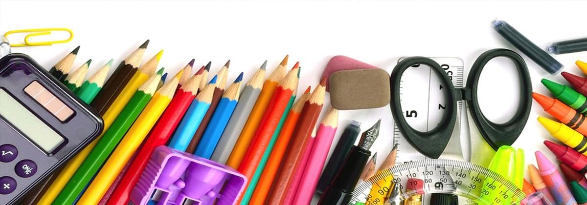 School Office Supplies - Shop Carrickmacross Shop Online