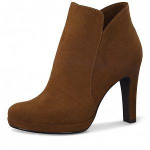 tamaris brandy ankle boot ladies