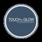 Touch & Glow - Shop Carrickmacross Shop Online