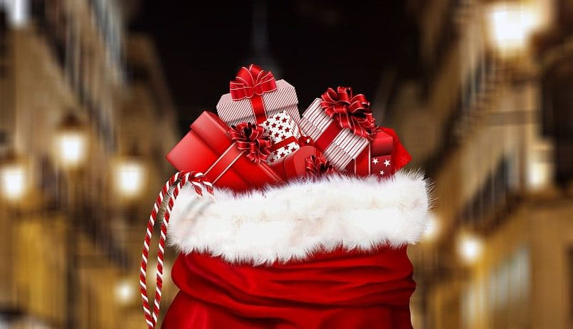 xmas_gifts Shop Carrickmacross Shop Online
